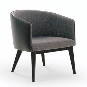 Gosford Dining Chair