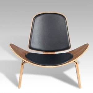 Replica Shell Chair
