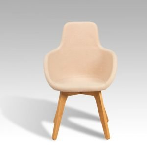 Pear Chair