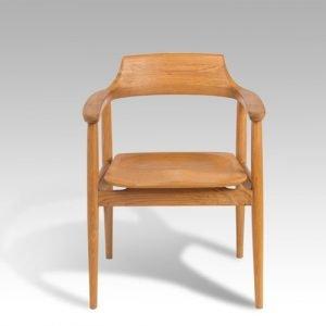 Springboard Chair