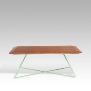 Winton Rectangle Table