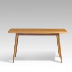 Hospitality Wooden Table