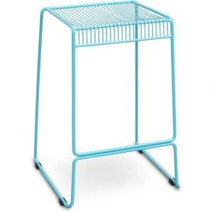 Qin stool
