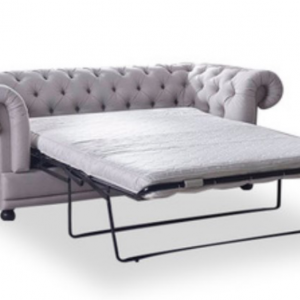 Hotel Sofa Bed