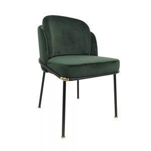 Maitland Dining Chair