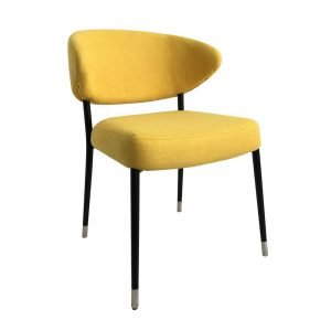 You and I Dining chair