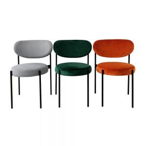 OZ dining chair