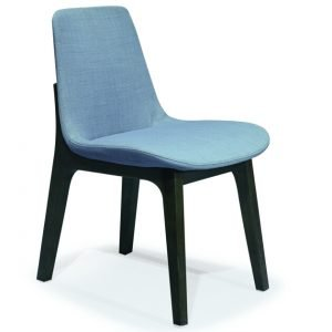Coota Dining Chair