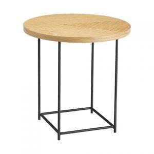 Ingrid Coffee Table