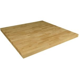 Oak Wood Table Top