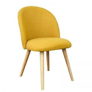 Spring Dining Chair