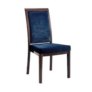Alan Banquet Chair