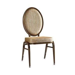Annie Banquet Chair