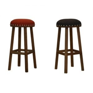 King's Bar Stool