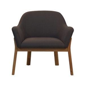 Lazy Coffee Armchair