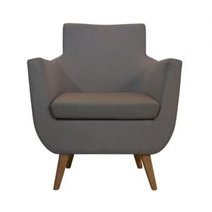 Forbes Lounge Chair