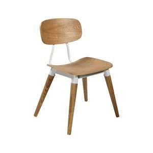 Sere Dining Chair
