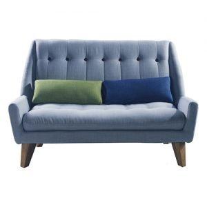Jane Studio Sofa