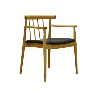 Replica Hans Wegner Windsor Chair