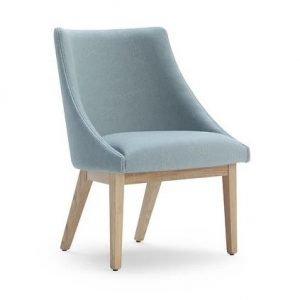 Glen Upholstered Chair