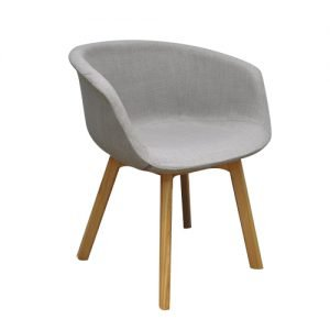 Rola Dining Room Chair