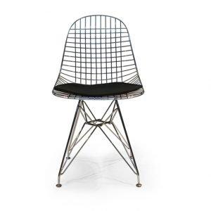 Replica Harry Bertoia Chair