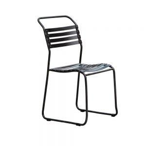 Rina Dining Chair