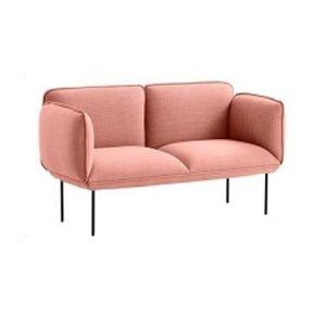 Nakki Lounge Sofa