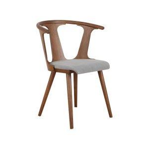 Ayr Dining Chair
