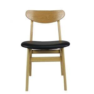 Nambucca Wood Chair