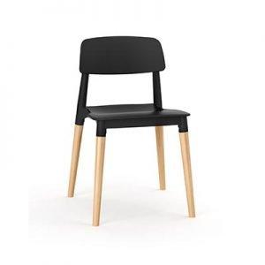 Master Restaurant Chair
