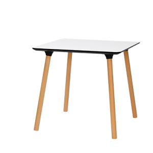 Leisure Cafe Table