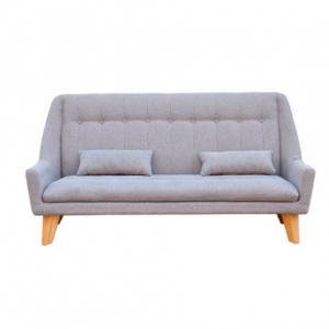 Janbo Studio Sofa