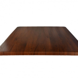 Solid Timber Oak Table Top