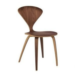 Replica Norman Cherner Dining Chair