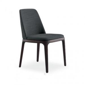 Armless Suji Dining Chair