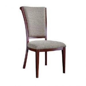 Vanessa Banquet Chair