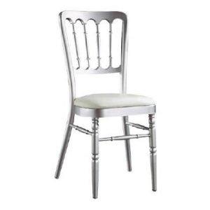 Metal Wedding Chiavari Chair
