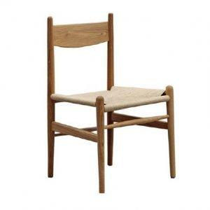 Lagoon Dining Chair