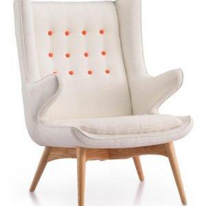 Replica Hans Wegner Papa Bear Chair