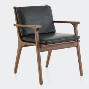 Temora Dining Chair