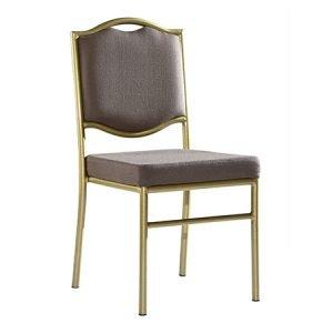 Leilani Chair