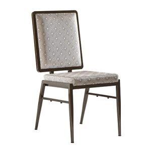 Robot Banquet Chair