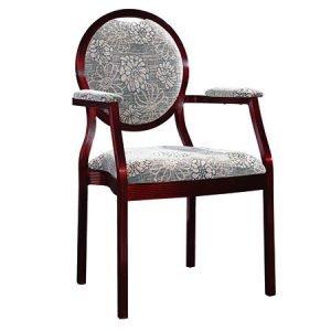 Hong Kong Banquet Chair