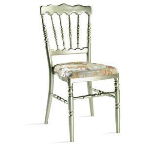 Lisa Banquet Chair