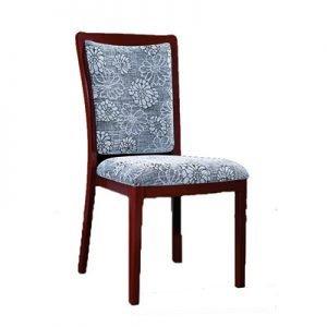 Autumn Banquet Chair