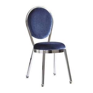 Banquet Medallion Chair