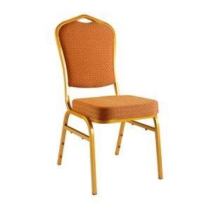 Elvis Banquet Chair