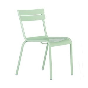 Replica Fermob Luxembourg Chair