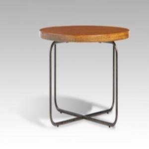 Twin Frame Coffee Table